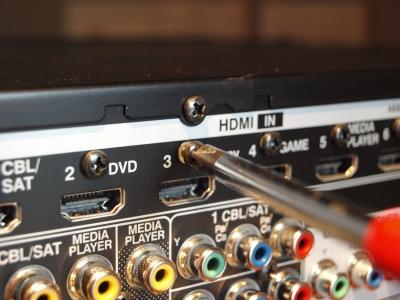 PC224350.jpg
