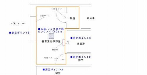 シンプルプラン 木村邸 シアター図 0807.jpg