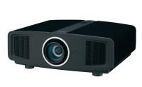 DLA-HD100.jpg
