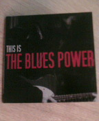 The Blues Power.jpg