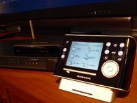 RX8001_RX9001