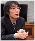 tokyo_staffs02.jpg