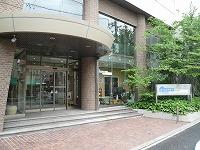ホームシアター工房 名古屋~愛知県、岐阜県、三重県、静岡県、滋賀県の方はこちら!