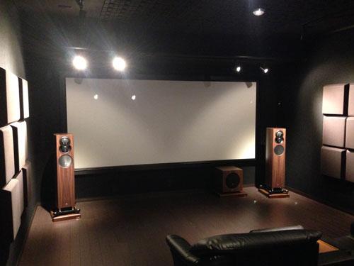 ■ホームシアター工房 横浜 OPENイベント(LINN視聴)のお知らせ